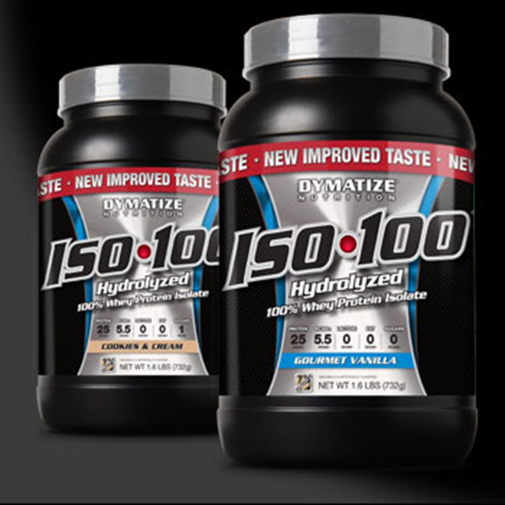 Dymatize Iso 100 16 Lb Tactical Sports Nutritiontactical Sports